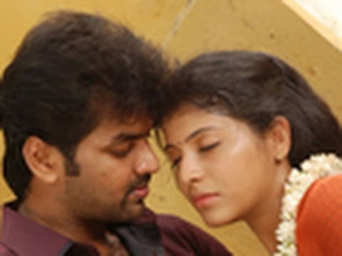 Jai  and Anjali to pair up again