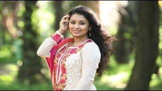 Bangla Comedy Natok 2015   143 ft hasan Masud and Runa Khan