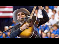 Now I Know How George Feels - Hank Williams Jr.