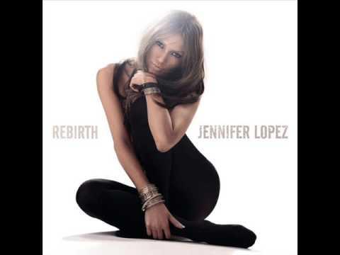 Jennifer Lopez - Step Into My World