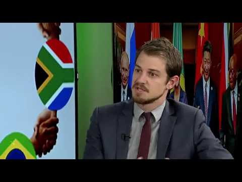 Africa Business Today - 10 June 2016 - Part 3