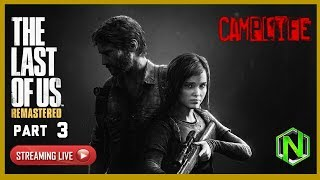 Such a great game | Last of Us