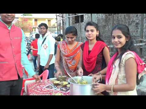 shree classes chondhi deep prajwalan 2018