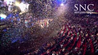 We Wish You Happiness Hit Song From 80 39 S Stas Namin The Flowers Guests 2010