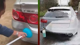 Satisfying Car Guys Moments | Only Car Guys Will Understand this PART 3