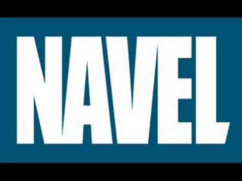Navel - Lovetrap Video