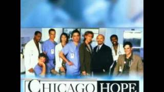 Jeff Rona - Chicago Hope Main Title