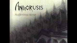 Watch Anacrusis Frigid Bitch video