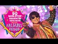 Download 90 Non Stop Falguni Pathak - 90 Non Stop Phalguni Pathak | Phalguni Pathak MP3 song and Music Video