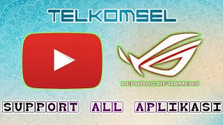 download lagu Baru  Polosan Telkomsel Support Https, Youtube Dan Game gratis