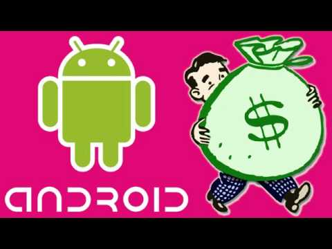 how to make money with your android phone in nigeria