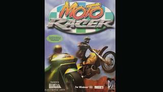 [Original Soundtrack] Moto Racer - Track 10 [Complete OST]