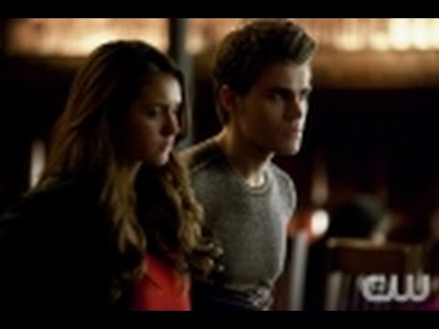 Vampire Diaries After Show Season 5 Episode 19