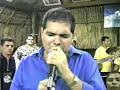 PETER MANJARRES Y OMAR GELES [video]