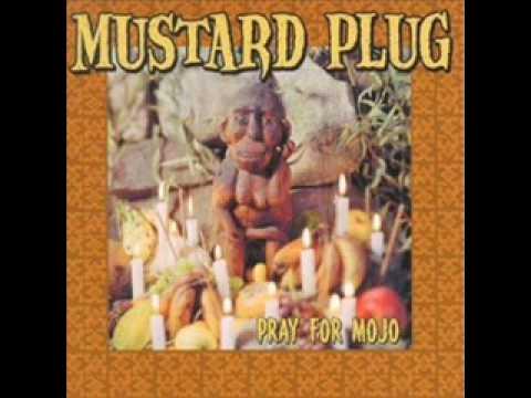 Mustard Plug - The Freshmen