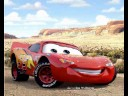 Disney Cars Soundtrack -