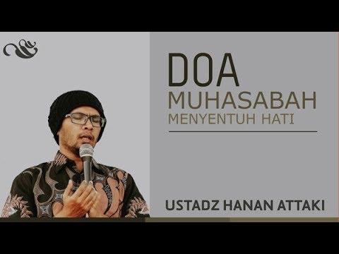 Harga doa haji bahasa arab