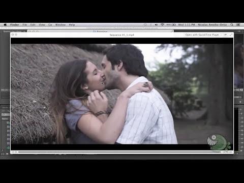 Adobe Premiere Pro - #16: Exportar videos