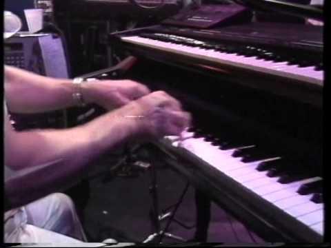 Frank Zappa - 05/17/1988 - Barcelona