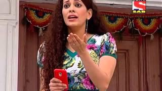 download lagu Taarak Mehta Ka Ooltah Chashmah - Episode 1200 - gratis