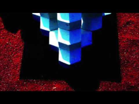 Son of Sam - Cinder Hill 💿 (Official Full Album) | Tom Caruana