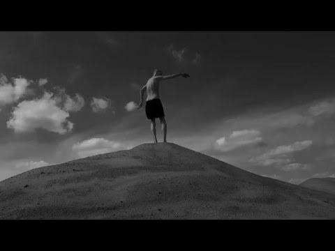 Nautilus Pompilius, Вячеслав Бутусов - Музыка на песке
