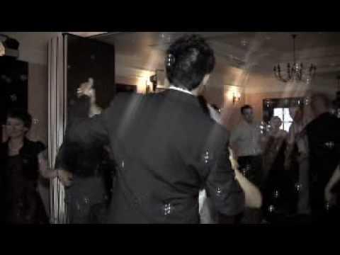 DJ Elblag - Propozycja Na Pierwszy Taniec / Www.gesek.pl / Tel. 504.872.742)