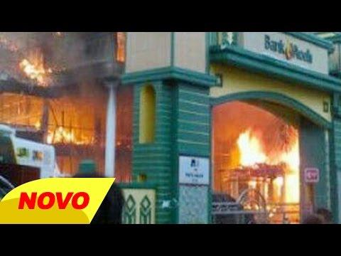 download lagu Kantor Pusat Bank Aceh Ludes Terbakar gratis