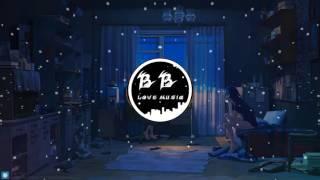 Karik & Hoaprox - Tốt Hơn Đừng Về (DAGENIX Remix)