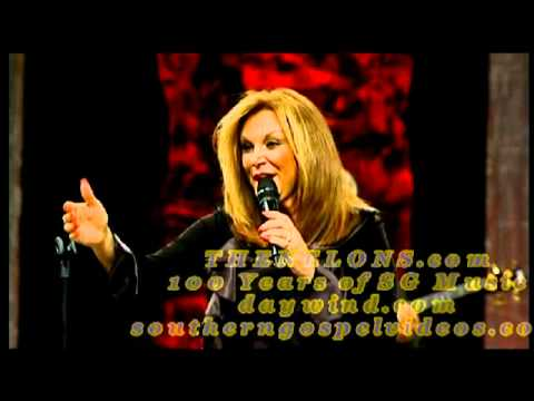 The Nelons Reunion   100 Years Of Southern Gospel Music 2010 video