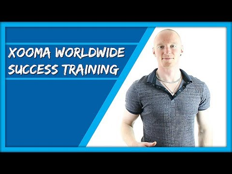 Xoom controversy training reviews qld