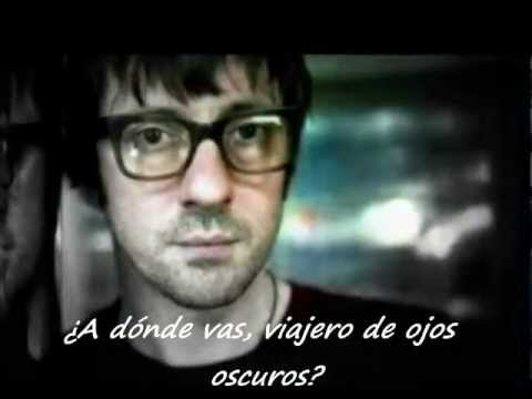 Graham Coxon - Where