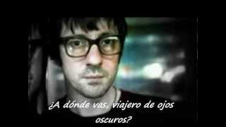 Watch Graham Coxon Whered You Go video