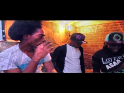 King Asar&Prince Heru - We Roll Up (Viral HD Video)