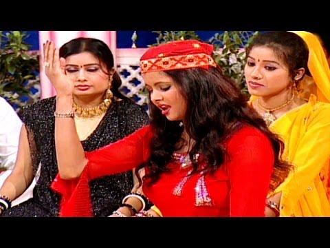 Jalwon Ka Hai Baajar Haseeno Ki Gali Mein (muqabla-e-qawwali) - Taslim, Aarif Khan, Teena Parveen video