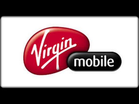 Virgin Mobile Refill -Discount Code- Virgin Mobile Instant Refills