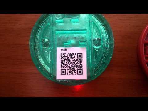 カード入れ ブランド | iphone6 ブランドケース