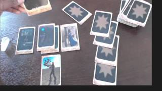 Capricorn 2016 GENERAL  Full YEAR TAROT READING