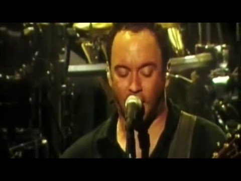 Dave Matthews Band - 6/5/10 - [Complete Concert] - SPAC Night 2 - [Custom Multicam]