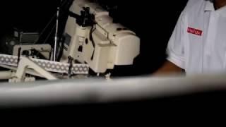 Helux Beds - World Class Mattress