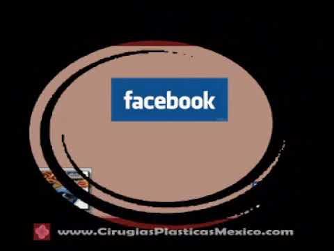 Cirugías Plásticas México-Cirugía Reconstructiva Paladar Hendido-Malformaciones Congénitas