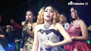 Di Balsem - All Artis - Arnika Jaya Live Luwung Mundu Cirebon
