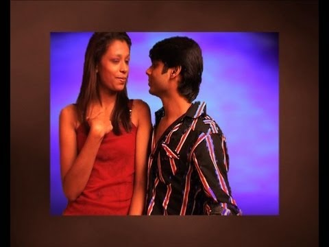 Top Bollywood Songs 2012 Playlist