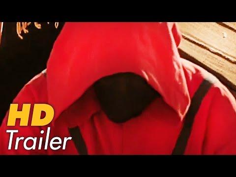 FÜNF FREUNDE 4 Teaser Trailer [HD]