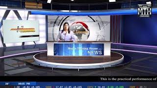 News Anchoring Training Session || Lalita Dahal || Media Training House & Entertainment