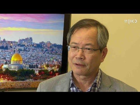דרום קוריאה מאשימה: מנהיג המעצמה החזקה בעולם הפסיד בקרב מול קים ג'ונג און