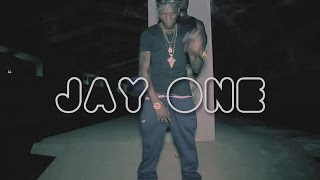 Jay One - All Day