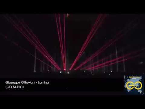 Giuseppe Ottaviani - Lumina [GO MUSIC]