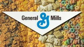 General Mills CEO Ken Powell: We're Going Natural | Mad Money | CNBC