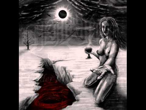Alghazanth - Under The Arrow Star